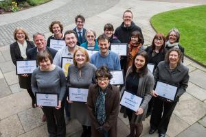 teaching-awards2