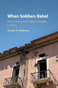 When Soldiers Rebel_Cover